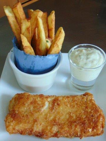 fish-chips-with-remoulade-2