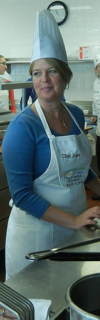 me in my chef hat action shot_crop