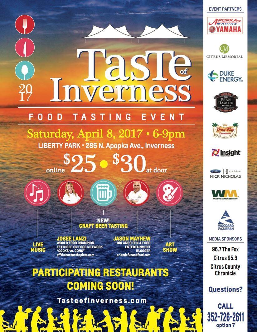 Taste of inverness poster.pdf
